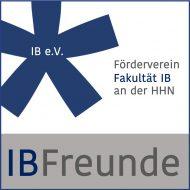 IB e.V.